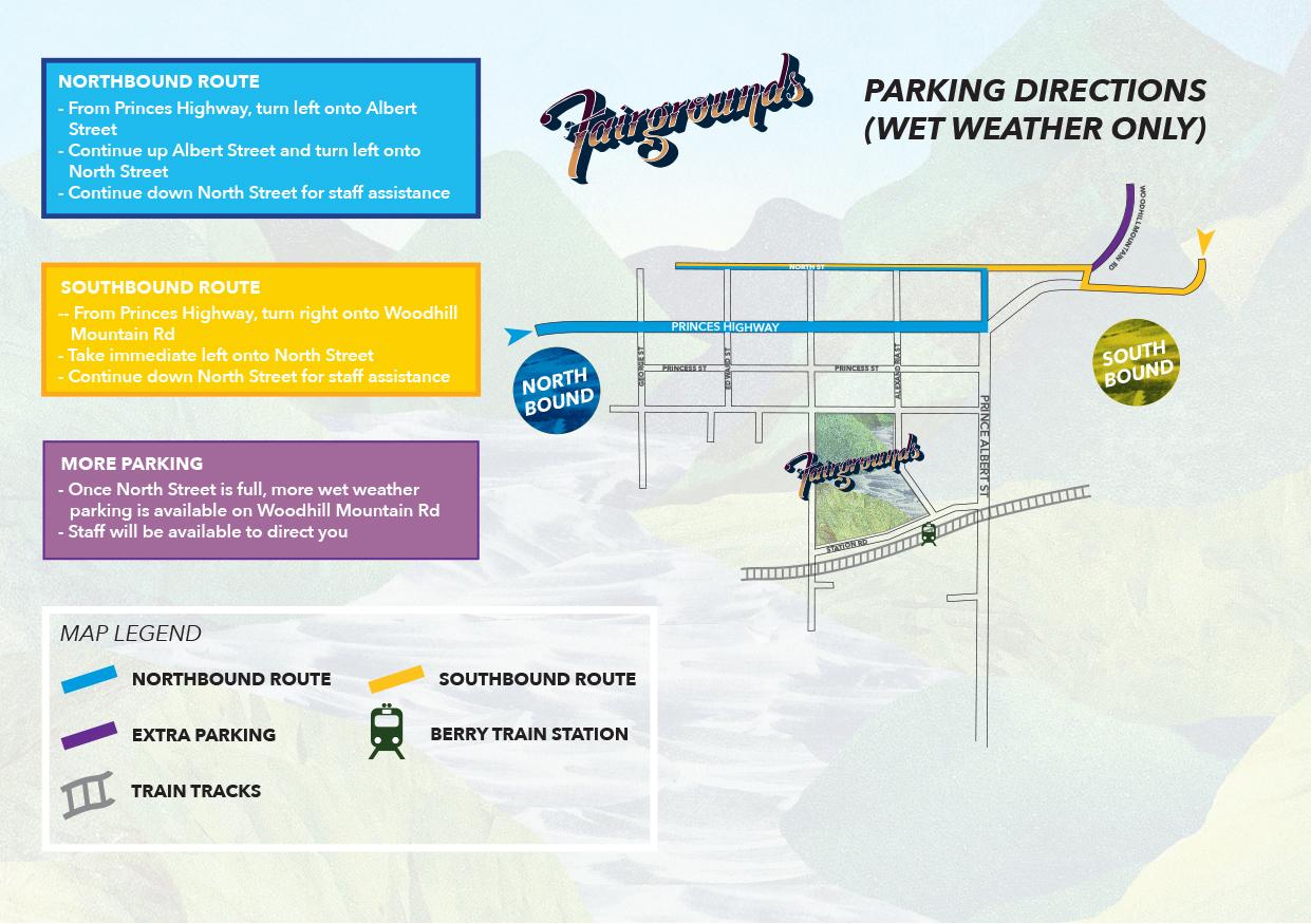 web-fgwwparking