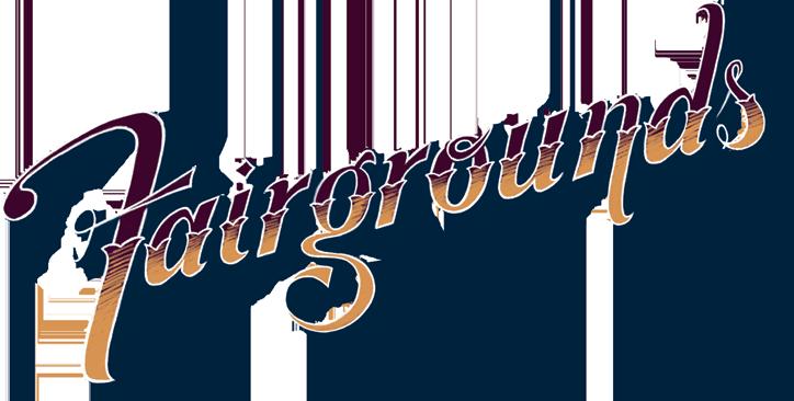 fairground-logo